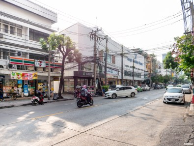 IDEO Rangnam -128