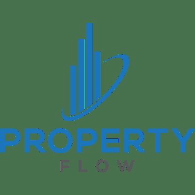 Property Flow พาร์ทเนอร์ร่วมกับ Facebook Marketplace ให้บริการอสังหาริมทรัพย์ สำหรับเช่าในประเทศไทย 16 -
