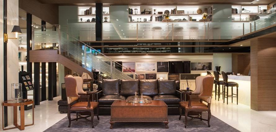 สิริ เพลส จรัญฯ-ปิ่นเกล้า ทาวน์โฮมแสนสิริสะท้อนทุกไลฟ์สไตล์ในแบบคุณ 34 - Premium