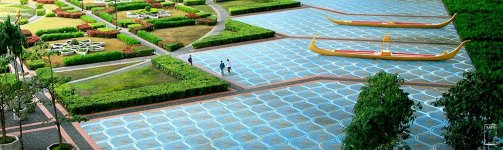 Suvarnabhumi-International-Airport-05_RAFADesignOffice (1)