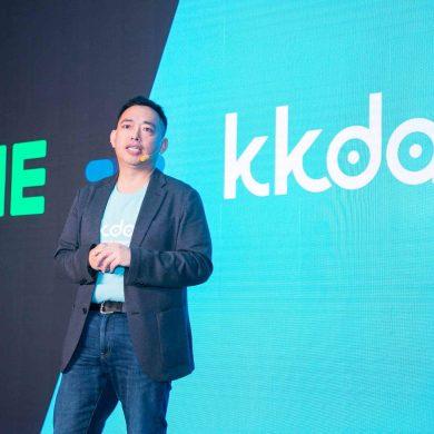 KKday ประกาศการระดมทุนระดับซีรีส์ B+ นำโดย LINE Ventures และ Alibaba 14 -