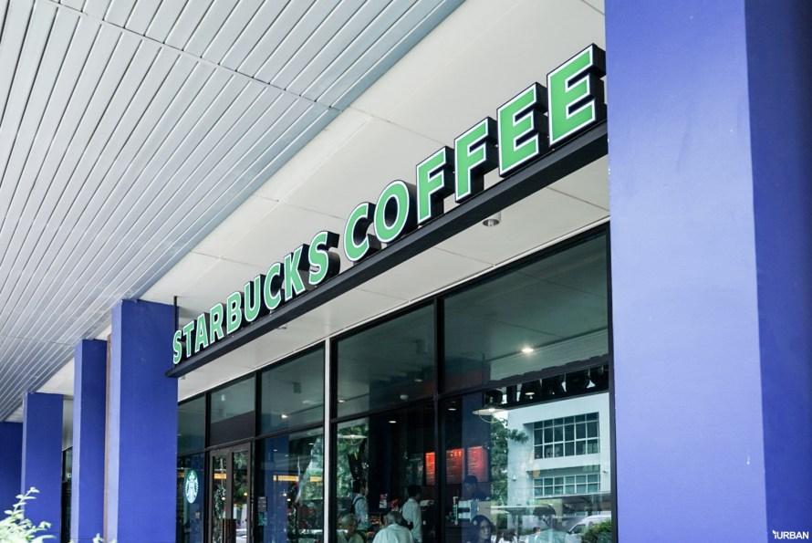 14 ร้านกาแฟ ม.เกษตร คาเฟ่สไตล์นักศึกษาและคนทำงาน + สำรวจ Co-Working Space ที่ KENSINGTON KASET CAMPUS (เคนซิงตัน เกษตร แคมปัส) 59 - cafe