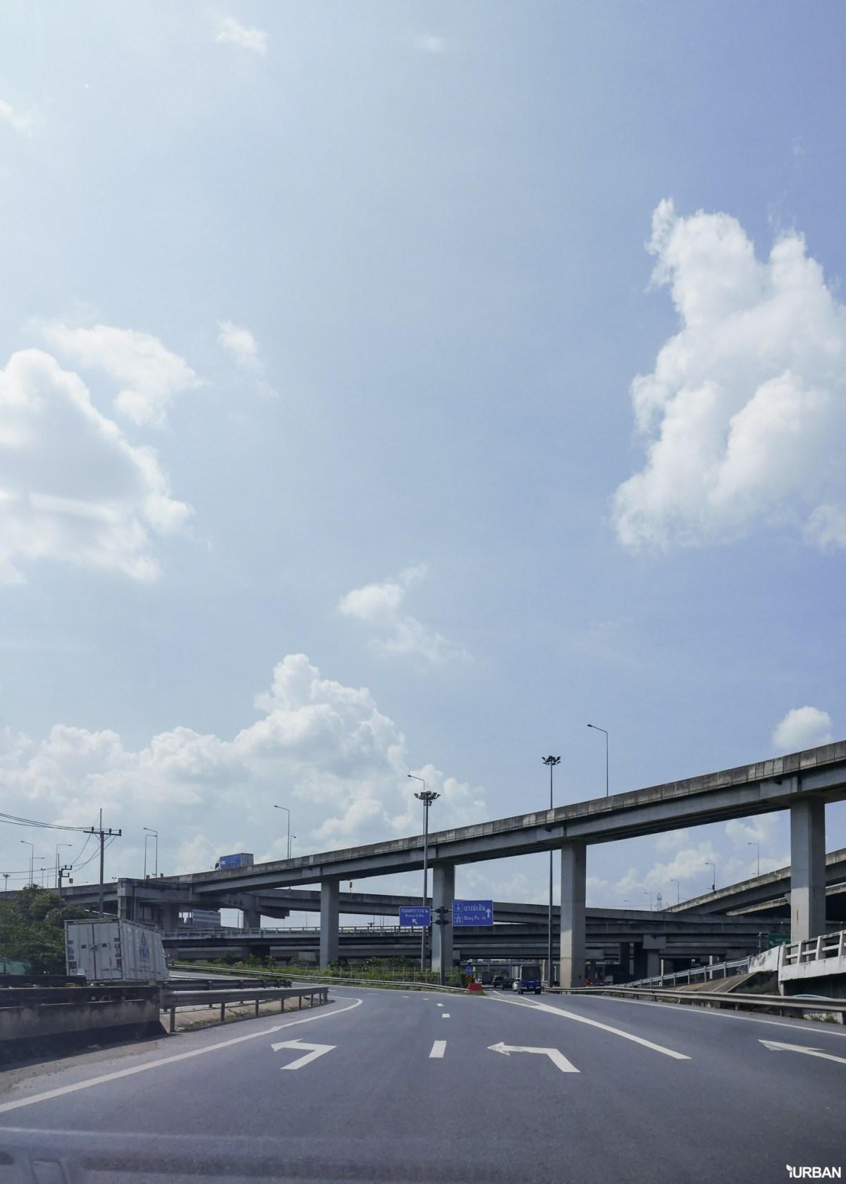 รีวิว The Trust @Erawan คอนโดวิวแม่น้ำ / 1 ก้าวถึง BTS / 700 เมตรทางด่วน / ส่วนกลางใหญ่ 19 - Premium