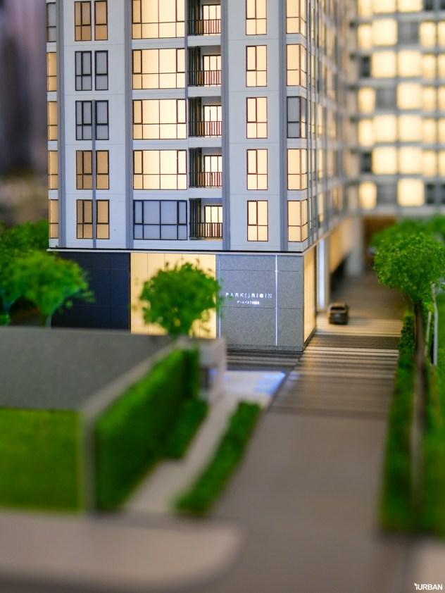 prg property-27