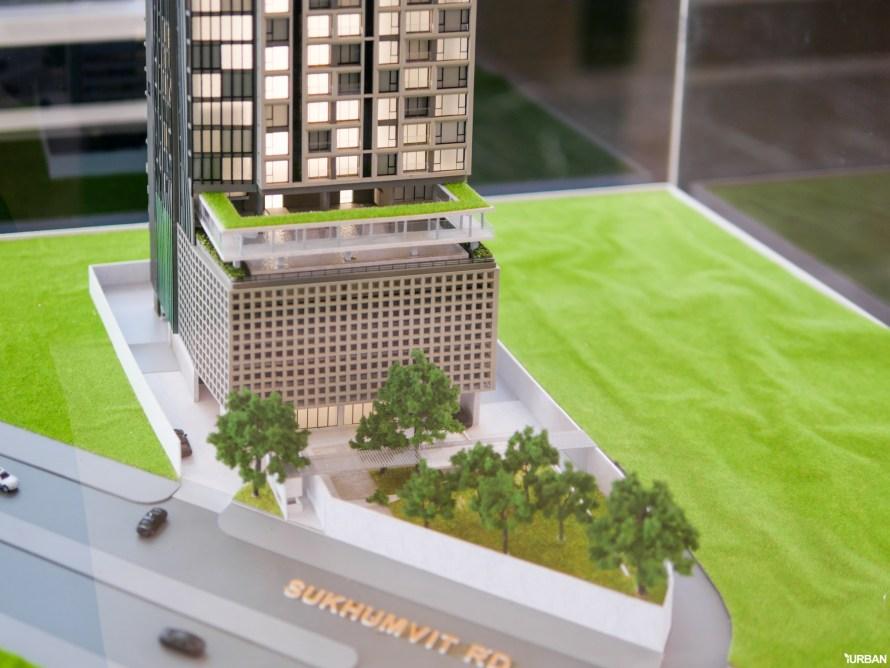 เดินงาน Siam Paragon Luxury Property Showcase 2018 พบที่พักอาศัยระดับมาสเตอร์พีซกว่า 3,900 ยูนิต 22 - Luxury