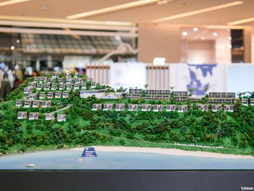 เดินงาน Siam Paragon Luxury Property Showcase 2018 พบที่พักอาศัยระดับมาสเตอร์พีซกว่า 3,900 ยูนิต 37 - Luxury