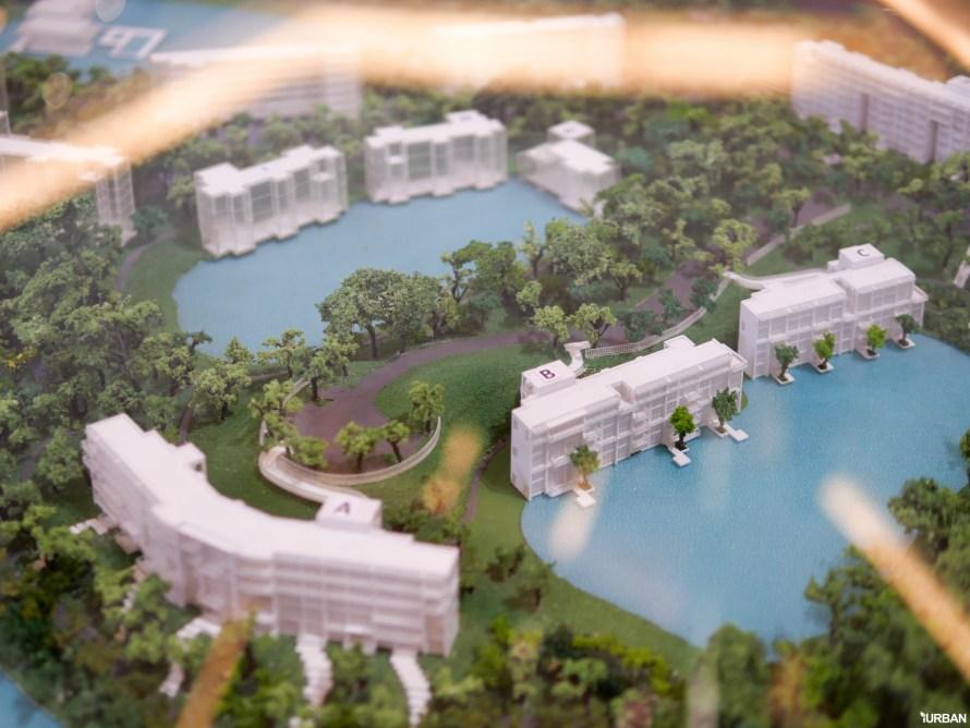 เดินงาน Siam Paragon Luxury Property Showcase 2018 พบที่พักอาศัยระดับมาสเตอร์พีซกว่า 3,900 ยูนิต 34 - Luxury