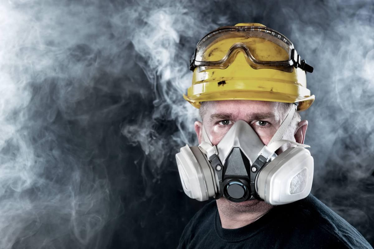 เครื่องฟอกอากาศ PM2.5 มี 5 เรื่องต้องดูเพื่อเลือกซื้ออย่างมือโปร 2019 15 - Air Purifier