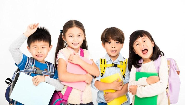 พัฒนาการเด็กปฐมวัย ที่ พ่อ-แม่ ควรใส่ใจ 13 -