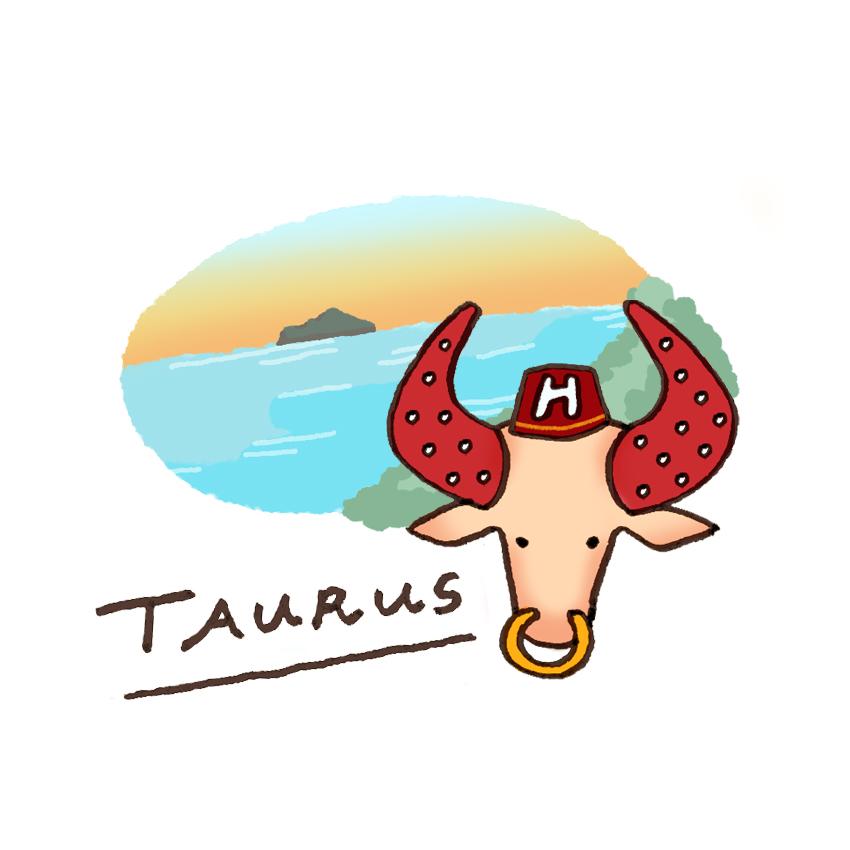 Hotels.com ทำนายดวงความรัก  ชี้เป้าสถานที่ท่องเที่ยวรับวาเลนไทน์เพื่อนักเดินทางทุกราศี 15 -
