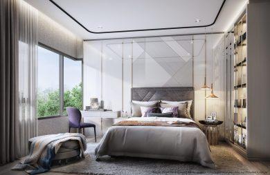 Aspire Onnut_36_bedroom
