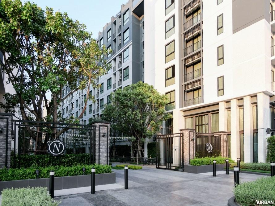 9 ปัจจัยให้คนออฟฟิศชีวิตดีขึ้นได้ Notting Hills - Sukhumvit 105 คอนโดที่คนฝั่งสุขุมวิทต้องชอบ 34 - Notting Hill