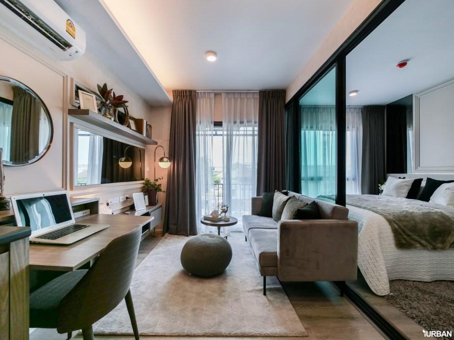 9 ปัจจัยให้คนออฟฟิศชีวิตดีขึ้นได้ Notting Hills - Sukhumvit 105 คอนโดที่คนฝั่งสุขุมวิทต้องชอบ 90 - Notting Hill