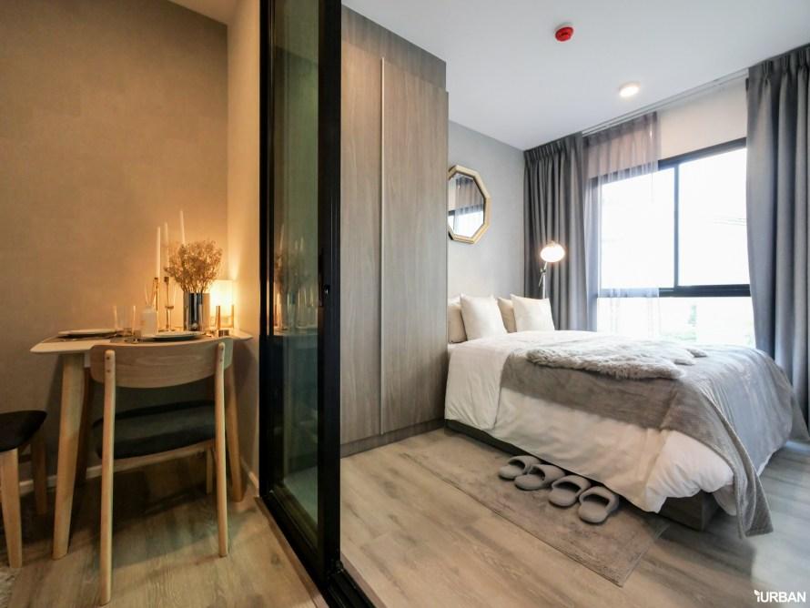 9 ปัจจัยให้คนออฟฟิศชีวิตดีขึ้นได้ Notting Hills - Sukhumvit 105 คอนโดที่คนฝั่งสุขุมวิทต้องชอบ 109 - Notting Hill