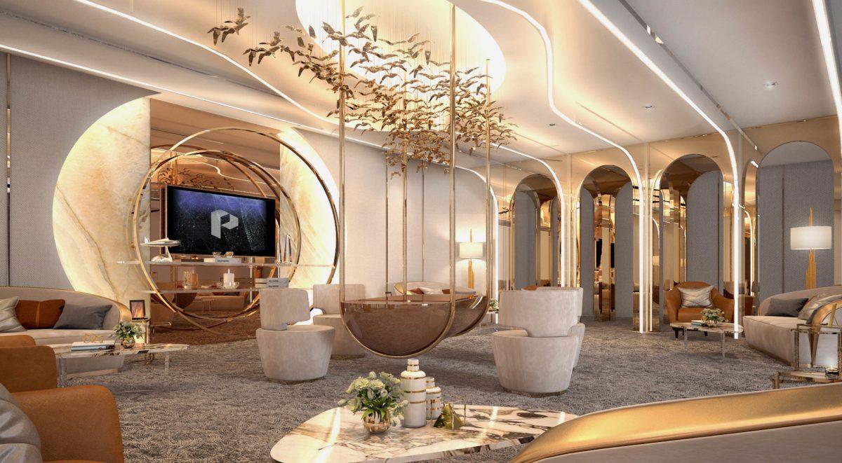 Pleno ดอนเมือง-สรงประภา สำรวจทำเลโครงการแรกน่าลงทุนย่านดอนเมืองจาก AP THAI 30 - AP (Thailand) - เอพี (ไทยแลนด์)
