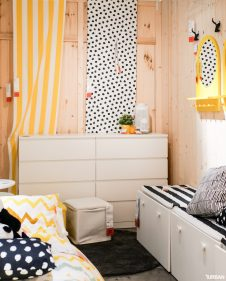 IKEA BR-1