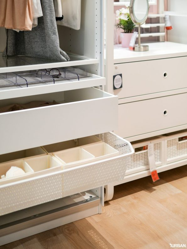 IKEA BR-110