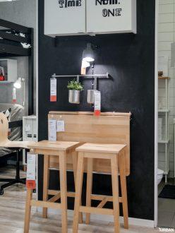 IKEA BR-184