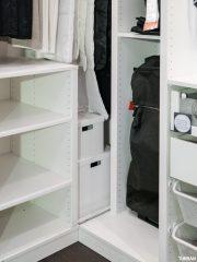 IKEA BR-208