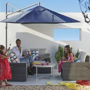 6 ไอเดียแต่งเติมความสดใส ต้อนรับซัมเมอร์กับคอลเล็คชั่นสุดพิเศษ SOMMAR 2019/ซอมมาร์ 2019 จากอิเกีย 23 - IKEA (อิเกีย)