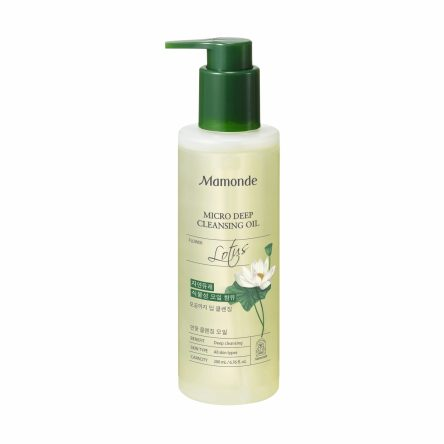 MAMONDE_Micro_Deep_Cleansing_Oil_front_20181212