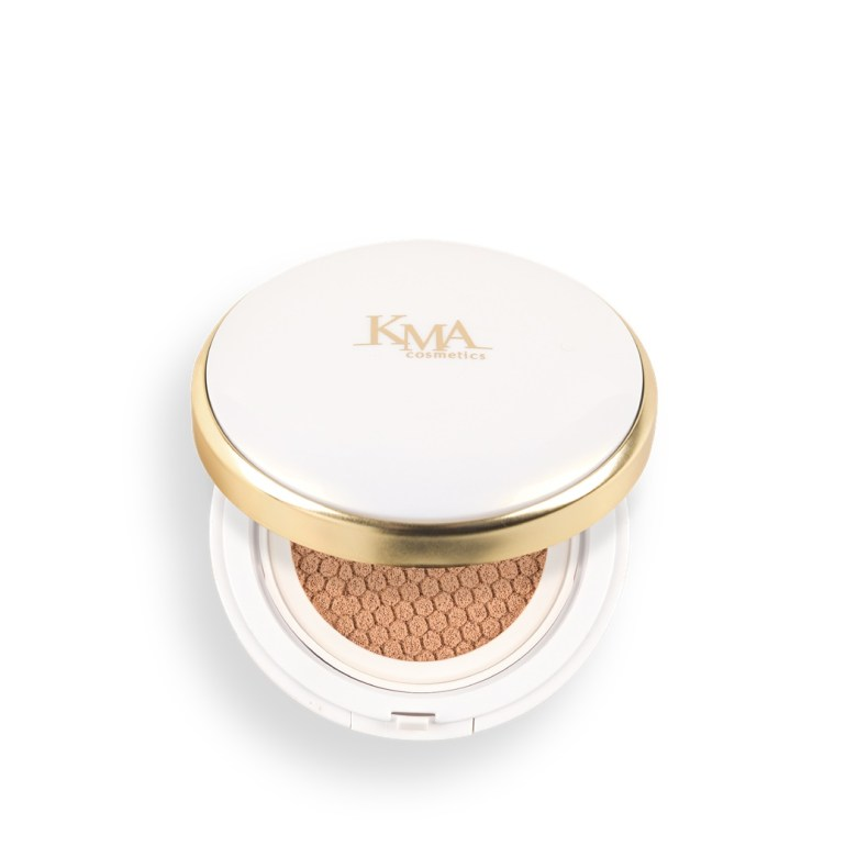 ใหม่…KMA Power C+ Cushion 13 -