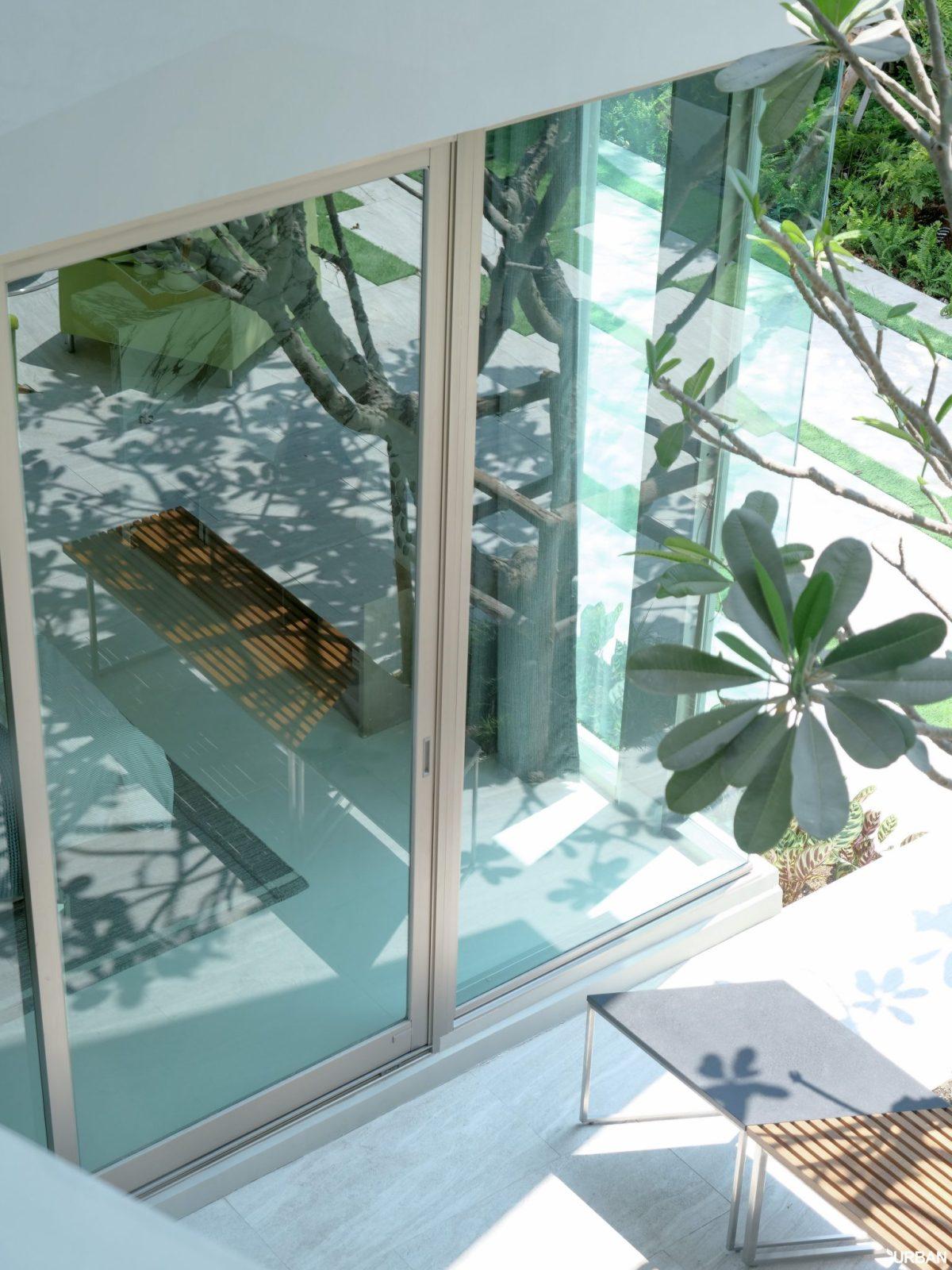 """""""เนอวานา ไดอิ"""" ปฏิวัติรูปแบบการอยู่อาศัย พร้อมเปิดโครงการ """"เนอวานา บียอนด์ พระราม 9-กรุงเทพกรีฑา"""" บ้านต้นแบบแนวคิดใหม่ 30 -"""