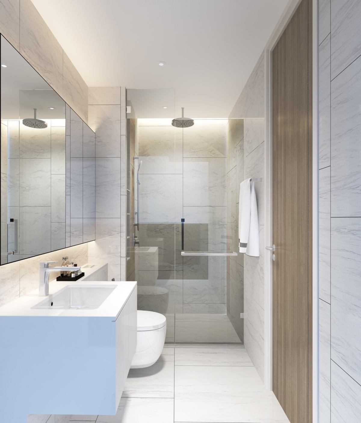 ANIL Sathorn 12 คอนโดสาทรสุดหรูที่ยกระดับคุณภาพชีวิตของผู้พักอาศัย ด้วยมาตรฐาน WELL Building Standard 109 - GRAND UNITY