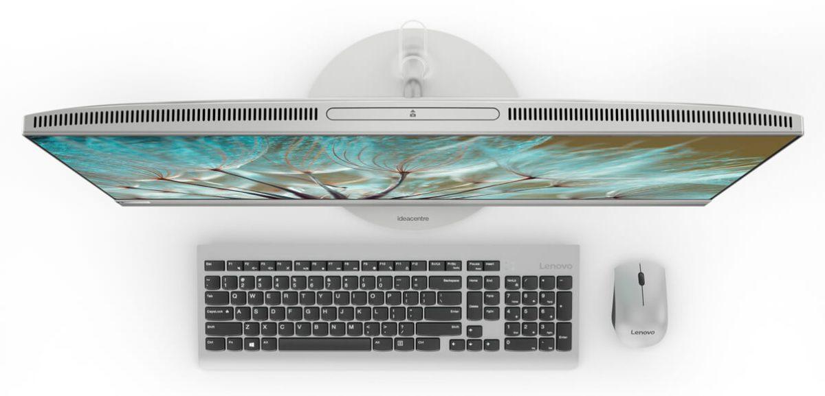 10 คอมพิวเตอร์ตั้งโต๊ะ ราคาถูก 2019 ดีไซน์สวย สเป็คดี 31 - Acer