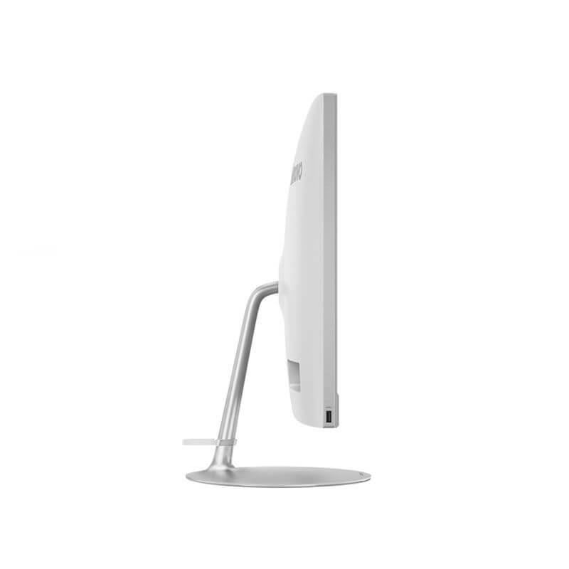 รีวิว 10 คอมพิวเตอร์ตั้งโต๊ะ ราคาถูก ดีไซน์สวย สเป็คดี 103 - Acer