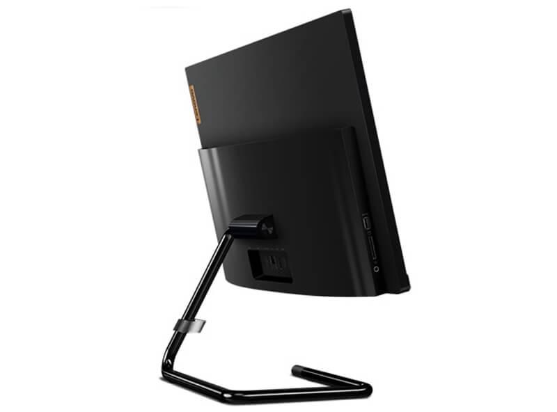 10 คอมพิวเตอร์ตั้งโต๊ะ ราคาถูก 2019 ดีไซน์สวย สเป็คดี 77 - Acer