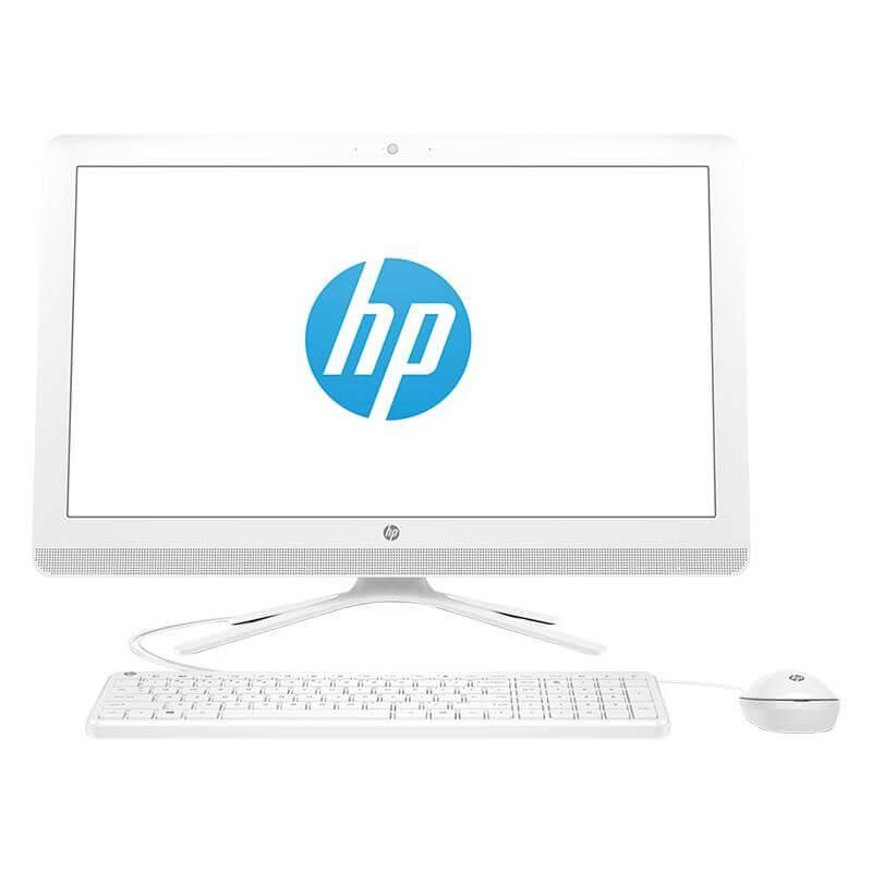 รีวิว 10 คอมพิวเตอร์ตั้งโต๊ะ ราคาถูก ดีไซน์สวย สเป็คดี 160 - Acer