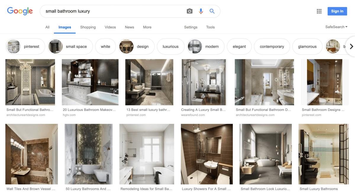 """4 ขั้นตอน """"รีโนเวทห้องน้ำขนาดเล็ก"""" ให้สวยใหม่ จบงานไวใน 2 วัน แบบปูกระเบื้องทับ ไม่ต้องรื้อ 17 - bathroom"""
