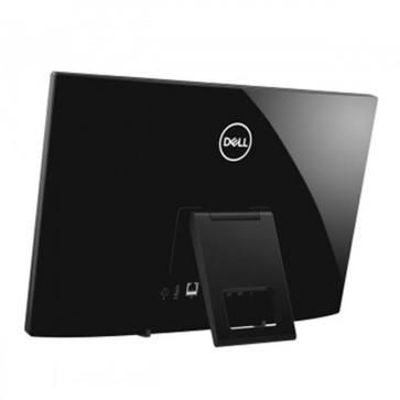รีวิว 10 คอมพิวเตอร์ตั้งโต๊ะ ราคาถูก ดีไซน์สวย สเป็คดี 135 - Acer