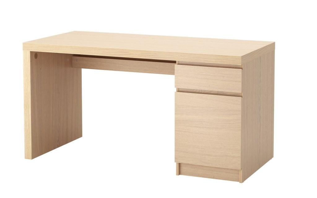 """มาแล้วมหกรรมช้อปจุใจ """"IKEA SALE"""" ลดสูงสุด 70% สมาชิก IKEA FAMILY ลดเพิ่มอีก 15% ตั้งแต่ 20 มิ.ย. – 7 ก.ค. 62 14 - IKEA (อิเกีย)"""