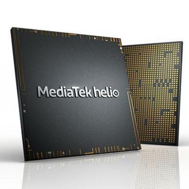 MediaTek เปิดตัวชิป Helio P65 สุดทรงพลังสำหรับสมาร์ทโฟน 14 -