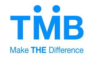 ทีเอ็มบี จัดงานเปิดตัวบัตรเครดิต TMB ABSOLUTE 13 -
