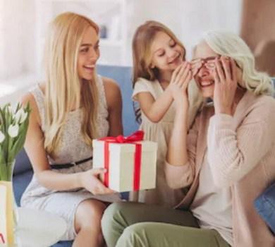 พาแม่เที่ยวหัวหินสุขสันต์ รับของขวัญวันแม่สุดพิเศษ จากโรงแรมเซ็นทาราแกรนด์บีชรีสอร์ทและวิลลา หัวหิน 16 -