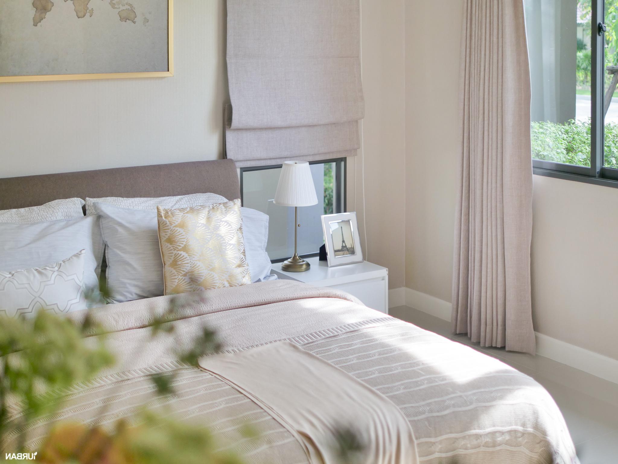 """รีวิว """"ฮาบิเทีย พาร์ค เทียนทะเล 28"""" ที่ดิน 100 ตร.ว. ทำเลพระราม 2 จากแสนสิริ 202 - 4 Bedrooms"""