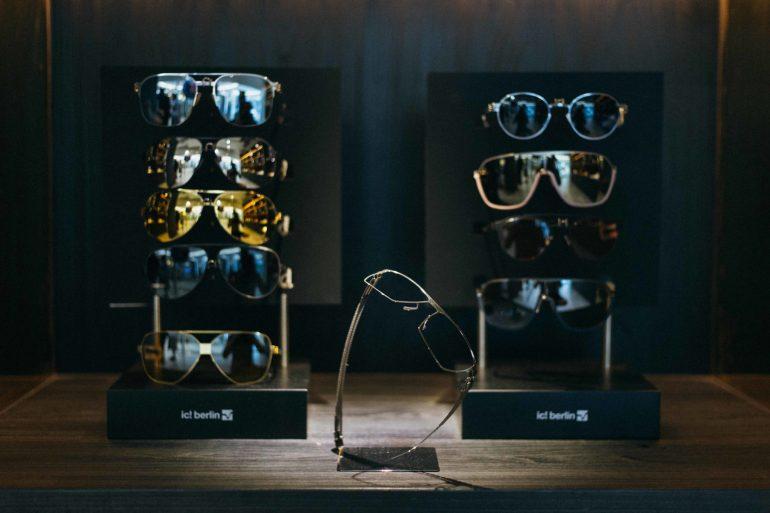 """BRIDDERS OPTICAL ศูนย์บริการด้านสายตา ขึ้นแท่น ผู้นำตลาด """"แว่นตา"""" ด้วยเครื่องมือทันสมัยที่สุดในโลก 13 -"""