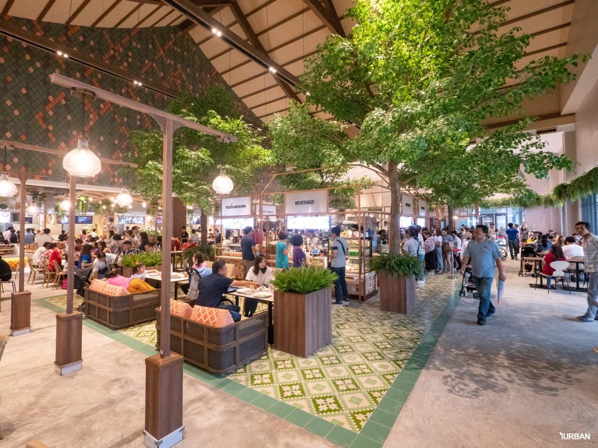 14 เรื่องของ Central Village โปรเจคใหม่ Luxury Outlet แห่งแรกของไทยที่คุณควรรู้ #พร้อมภาพวันเปิดตัว 82 - Central