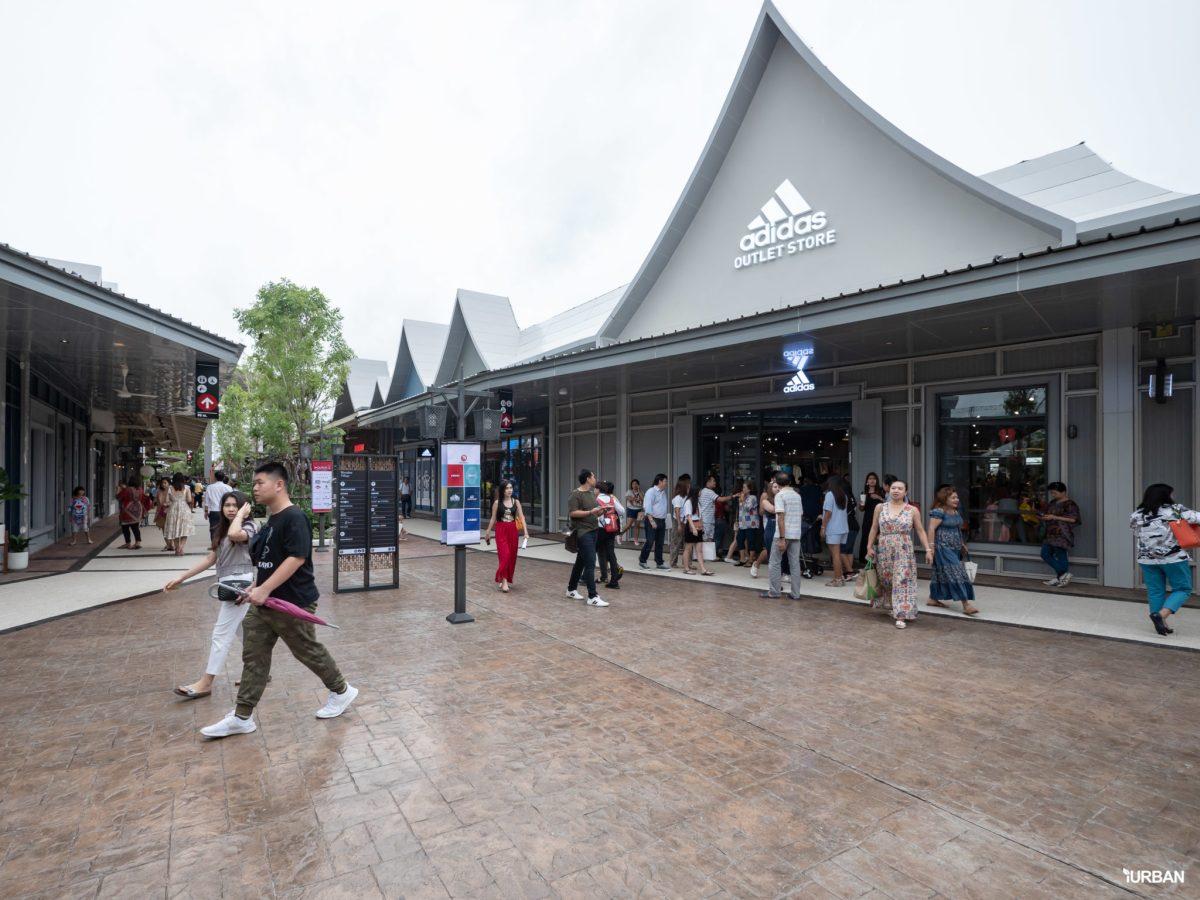 14 เรื่องของ Central Village โปรเจคใหม่ Luxury Outlet แห่งแรกของไทยที่คุณควรรู้ #พร้อมภาพวันเปิดตัว 14 - Central