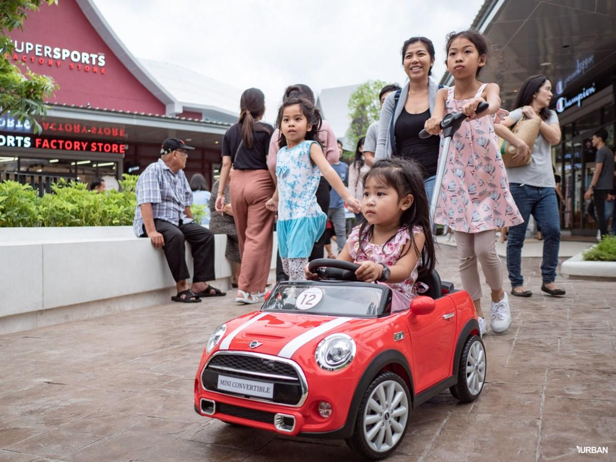 14 เรื่องของ Central Village โปรเจคใหม่ Luxury Outlet แห่งแรกของไทยที่คุณควรรู้ #พร้อมภาพวันเปิดตัว 88 - Central