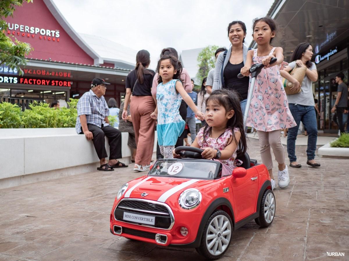 14 เรื่องของ Central Village โปรเจคใหม่ Luxury Outlet แห่งแรกของไทยที่คุณควรรู้ #พร้อมภาพวันเปิดตัว 87 - Central