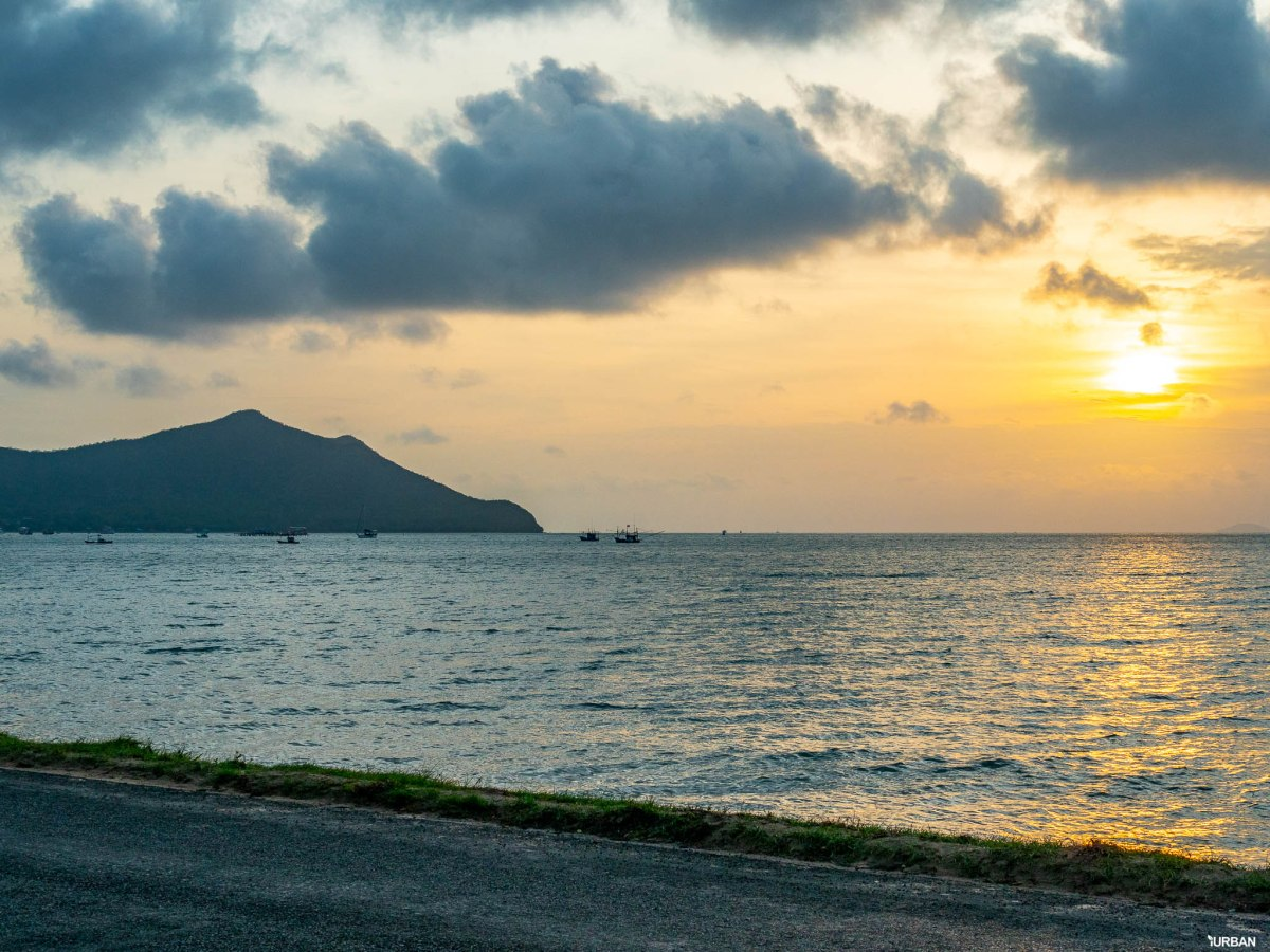 7 ชายหาดทะเลพัทยา ที่ยังสวยสะอาดน่าเที่ยวใกล้กรุงเทพ ไม่ต้องหนีร้อนไปไกล ก็พักได้ ชิลๆ 160 - Beach
