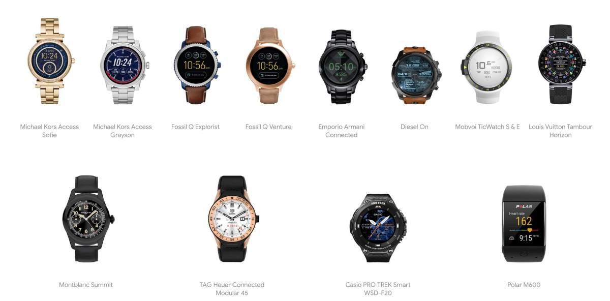 Amazfit GTR : Smart Watch รุ่นหน้าปัดจอสีดิจิตอล ที่ใช้งานได้นานที่สุดถึง 24 วัน 18 - Highlight