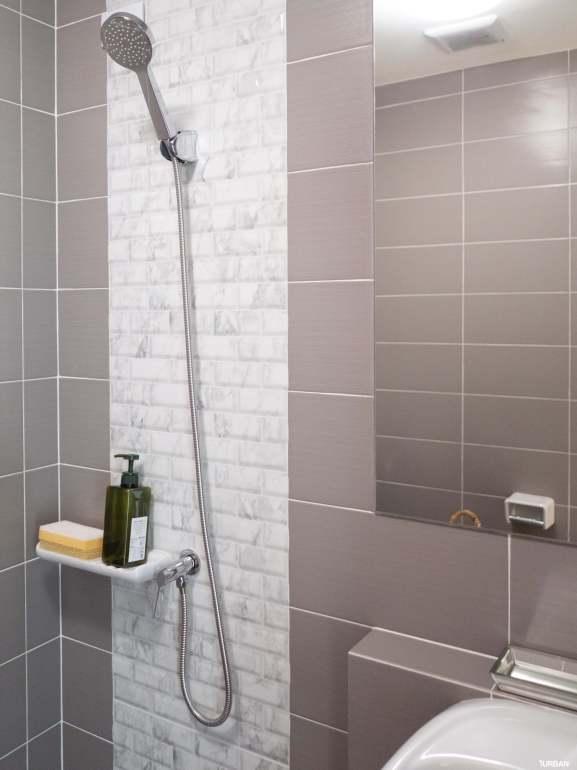 รีวิวทาวน์โฮม Pleno ปิ่นเกล้า - จรัญฯ การออกแบบที่ดีมากทั้งในบ้านและส่วนกลางที่ให้เกินราคา 82 - AP (Thailand) - เอพี (ไทยแลนด์)