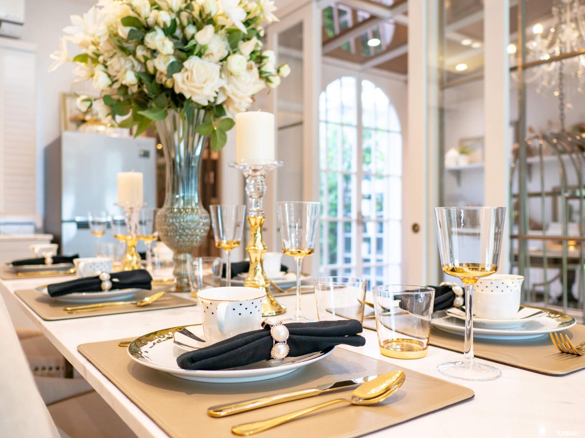 รีวิวทาวน์โฮม Pleno ปิ่นเกล้า - จรัญฯ การออกแบบที่ดีมากทั้งในบ้านและส่วนกลางที่ให้เกินราคา 40 - AP (Thailand) - เอพี (ไทยแลนด์)