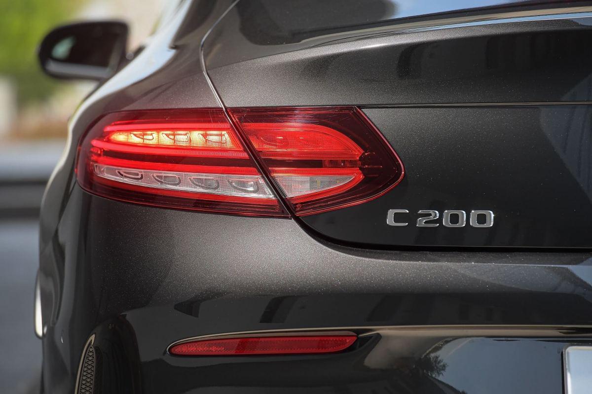 เมอร์เซเดส-เบนซ์ส่งรถยนต์ใหม่ 3 รุ่น ลุยสร้างความคึกคักให้ตลาดรถยนต์รับปี 2020 18 -