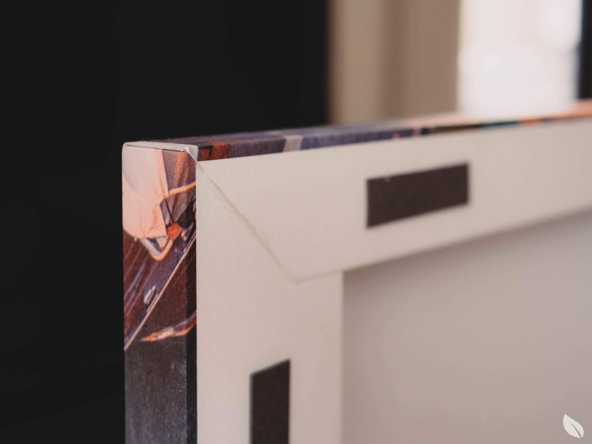 รีวิว 3 บริการจาก Photobook ภาพติดผนัง แคนวาส คุณภาพระดับโลก ออกแบบเองได้ #แจกโค้ดลด90% 🚨 26 - decor